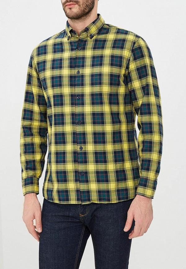 Рубашка Mango Man Mango Man HE002EMAQUG0 рубашки mango man рубашка eleanor