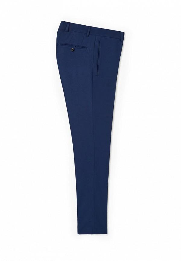 Мужские повседневные брюки Mango Man 63020009