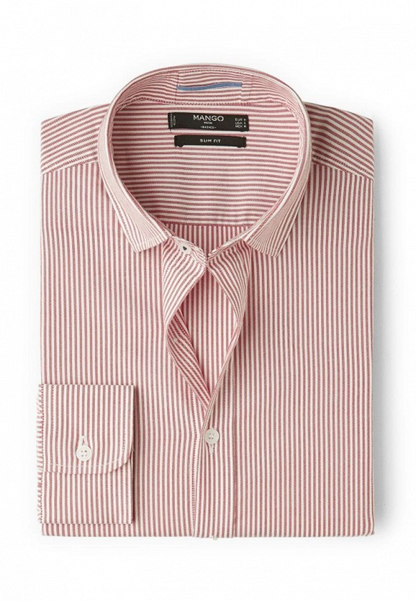 Рубашка Mango Man - BOSCO