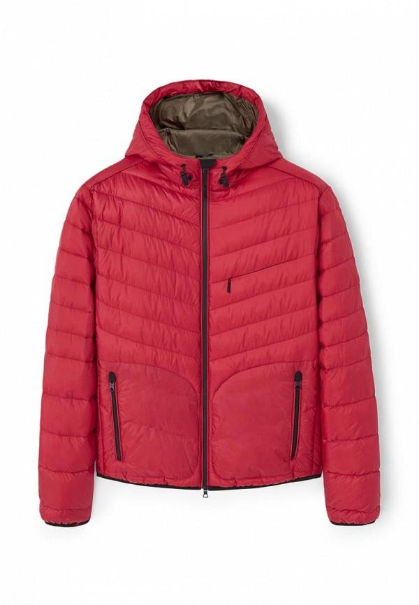 Куртка Mango Man 63030006