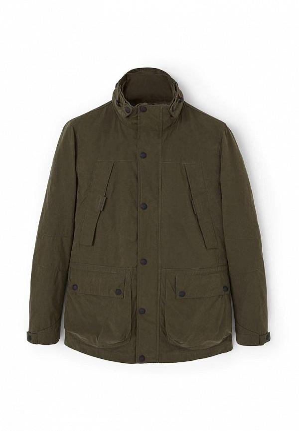 Куртка Mango Man 63040006