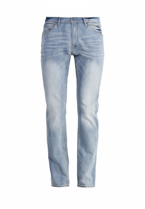 Мужские джинсы Mango Man 63010126