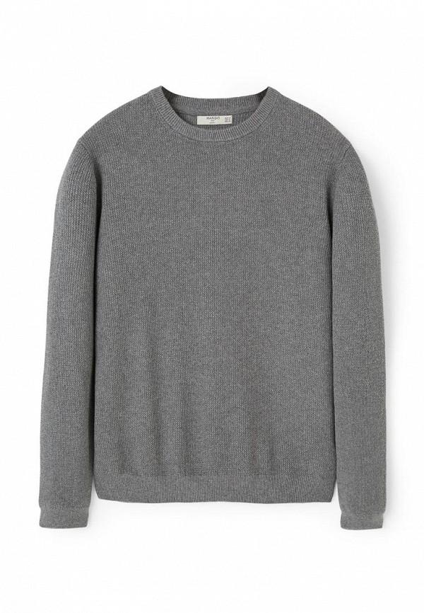 Пуловер Mango Man 63090050