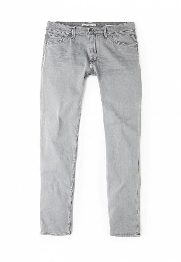 Мужские джинсы Mango Man 63070202