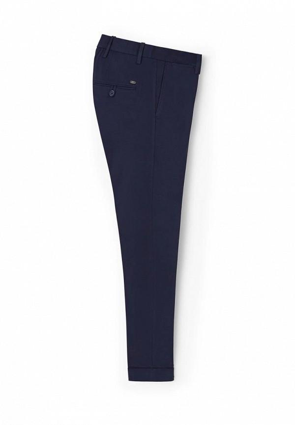 Мужские классические брюки Mango Man 64060046