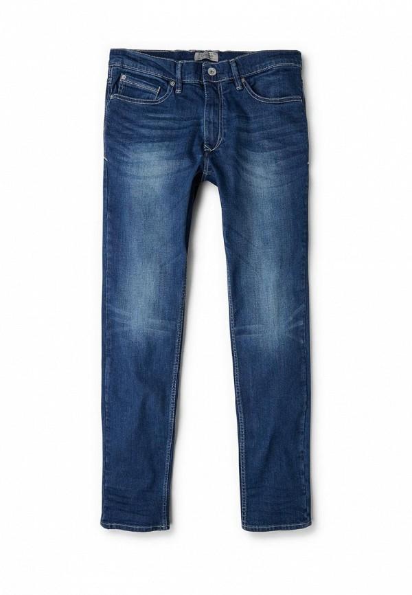 Мужские прямые джинсы Mango Man 63010095
