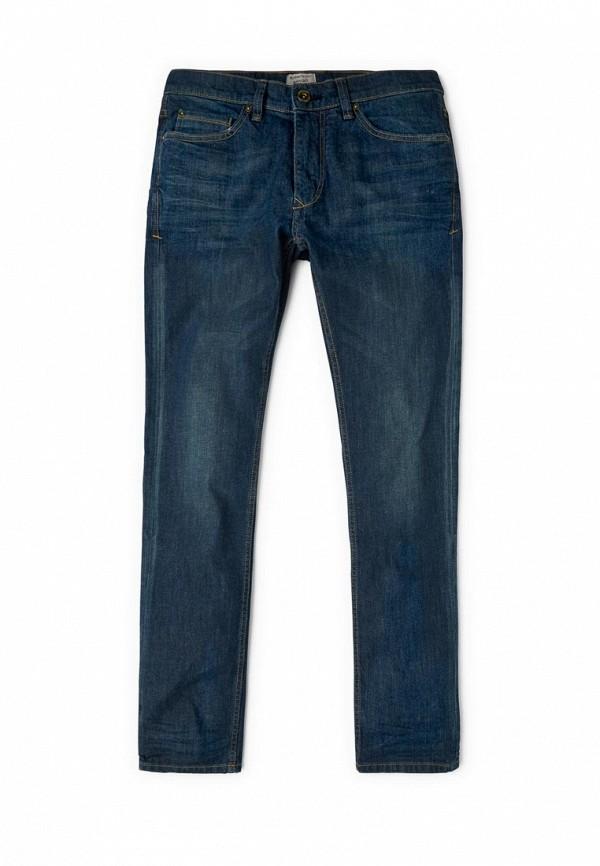 Зауженные джинсы Mango Man 63010097