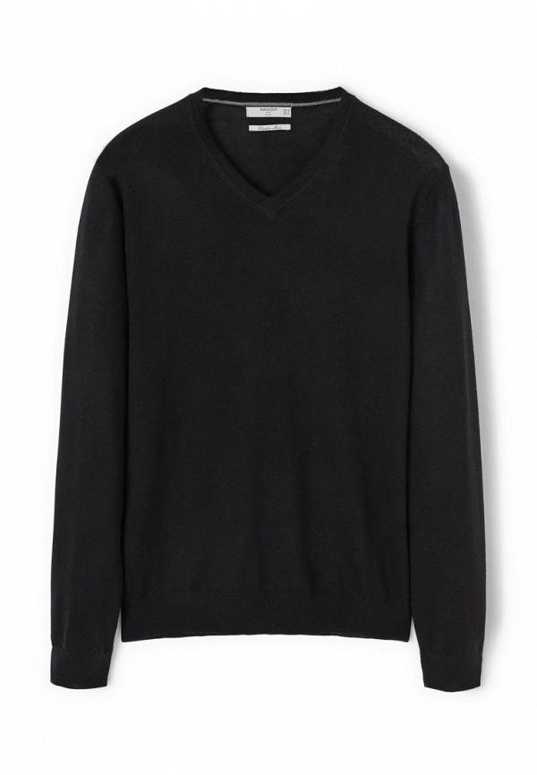 Пуловер Mango Man 63030023