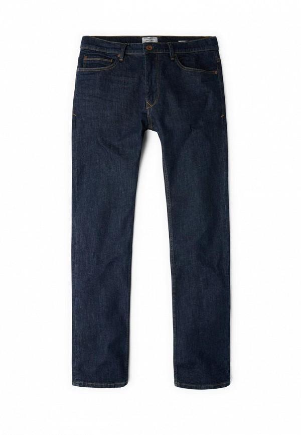 Мужские джинсы Mango Man 63010096