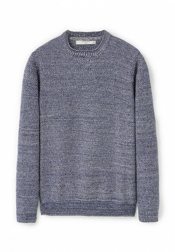 Пуловер Mango Man 63030019