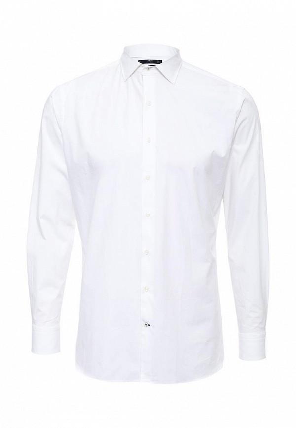 Рубашка Mango Man - EMERITOL