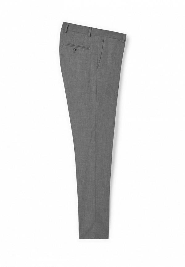 Мужские повседневные брюки Mango Man 63010007