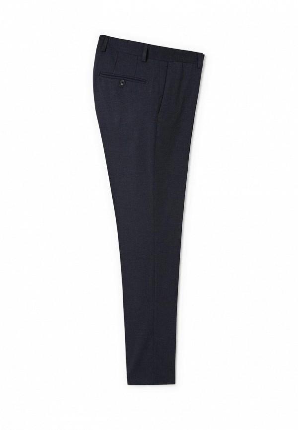 Мужские повседневные брюки Mango Man 63020005