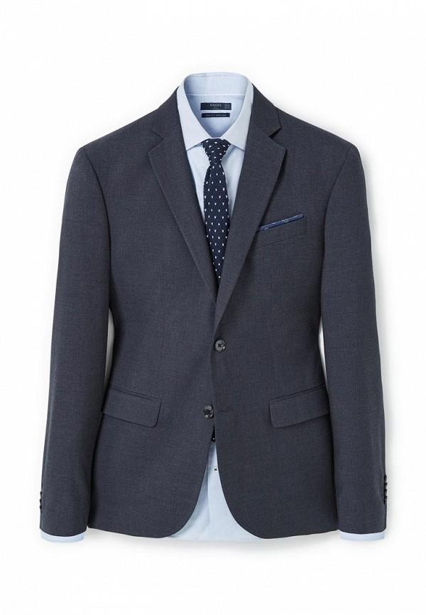 Пиджак Mango Man 63010005