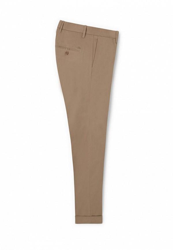 Мужские повседневные брюки Mango Man 64060046