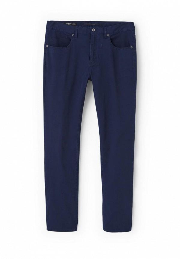 Мужские повседневные брюки Mango Man 64060030