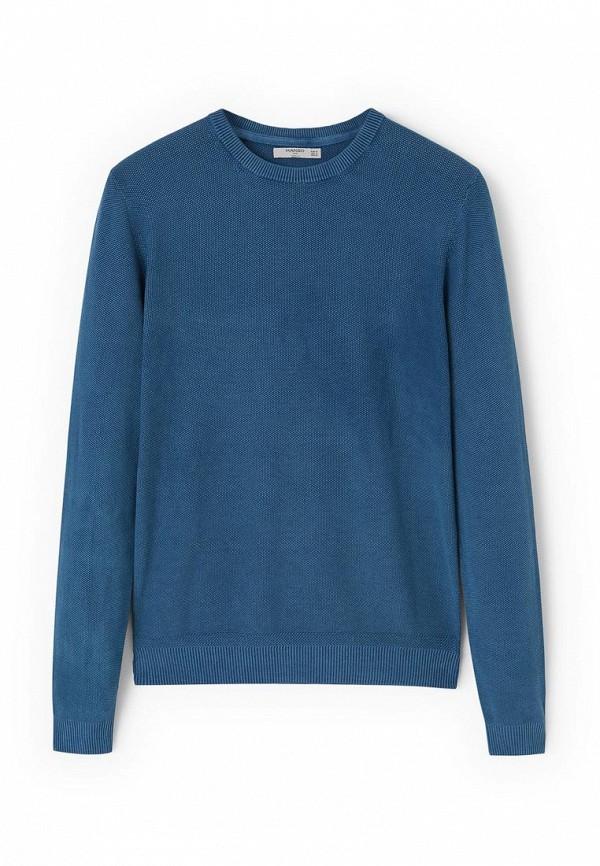 Пуловер Mango Man 63040018