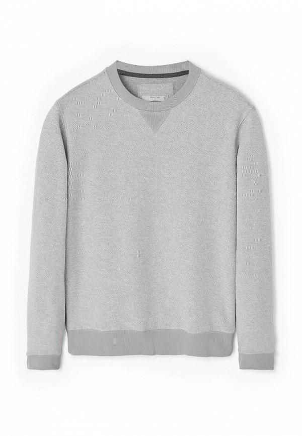 Пуловер Mango Man 61023505
