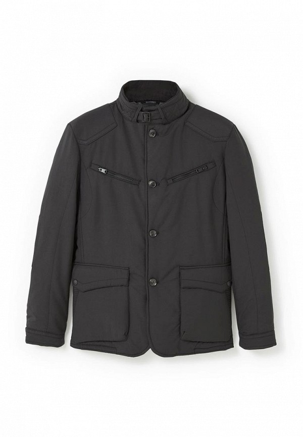 Куртка Mango Man 63050008