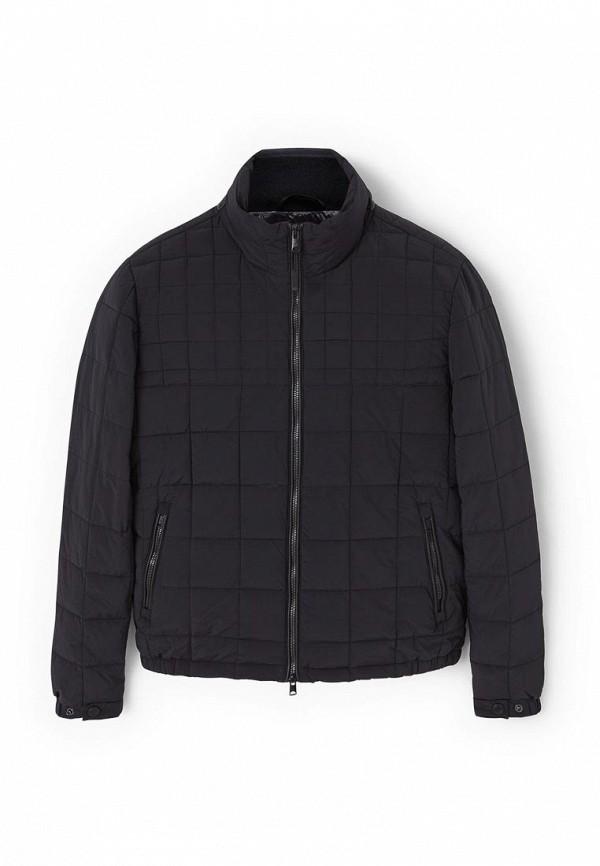 Куртка Mango Man 63080002