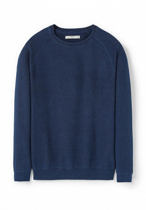 Пуловер Mango Man 63013005