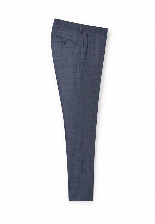 Мужские классические брюки Mango Man 63000023