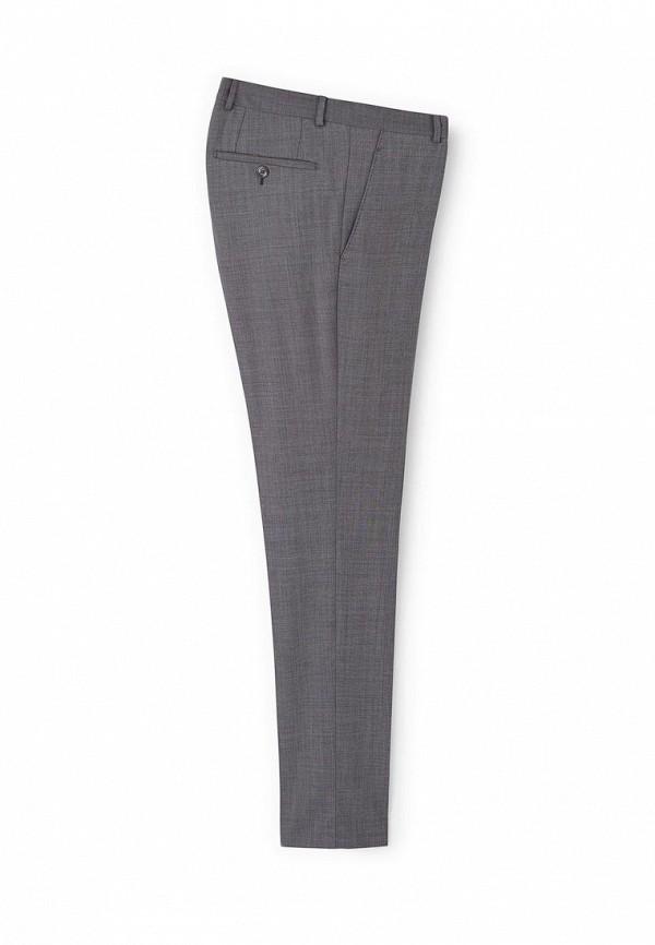 Мужские классические брюки Mango Man 63010002