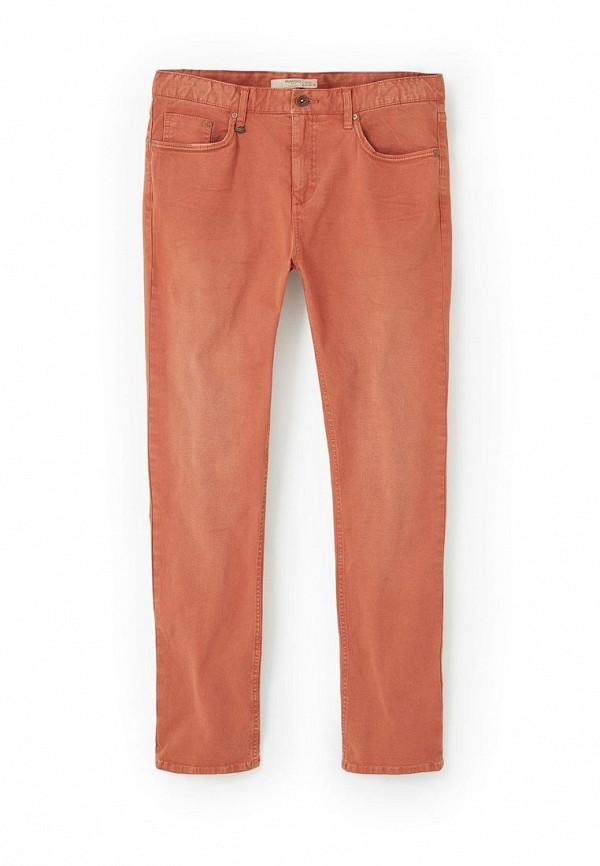 Мужские повседневные брюки Mango Man 64030042
