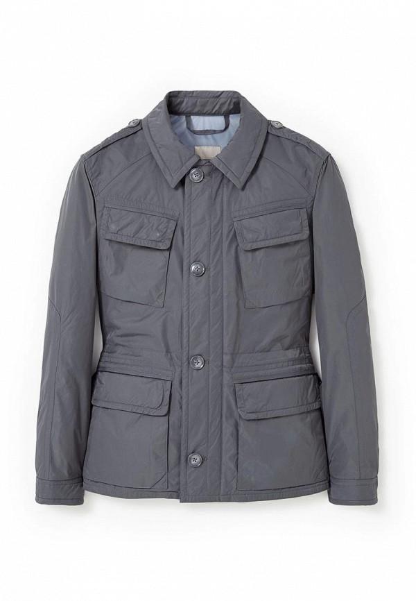Куртка Mango Man 63060007