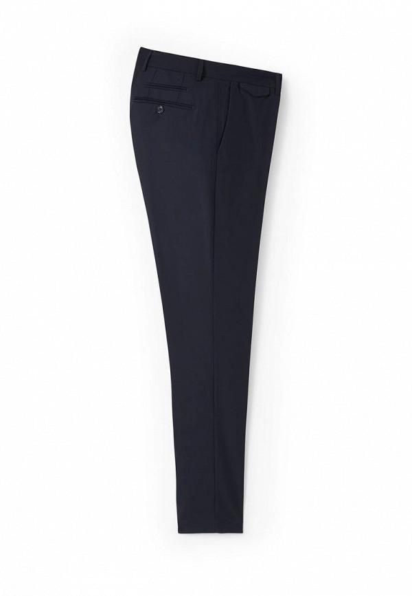 Мужские классические брюки Mango Man 63060406