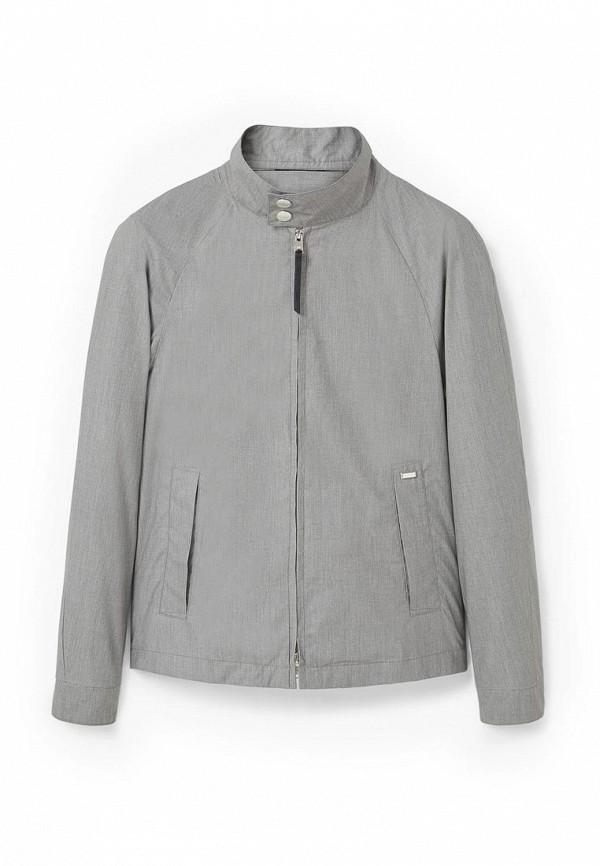 Куртка Mango Man - NEON