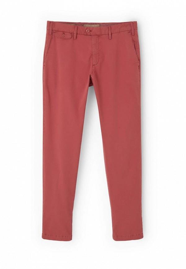Мужские повседневные брюки Mango Man 64060036