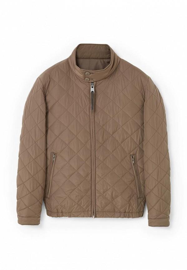 Куртка Mango Man 63043500