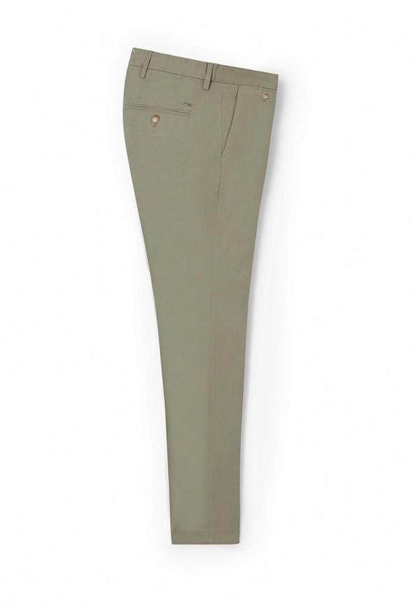Мужские повседневные брюки Mango Man 63050170