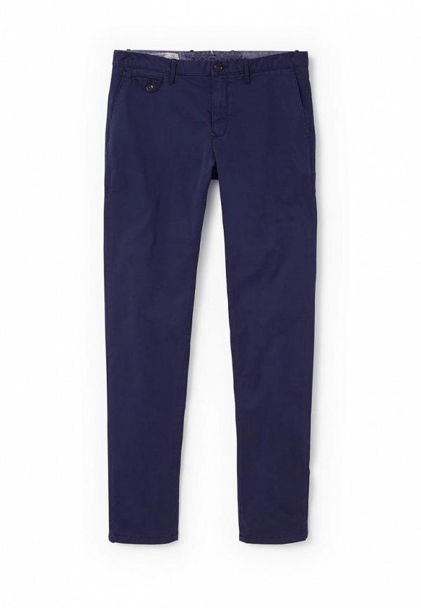 Мужские повседневные брюки Mango Man 64070402