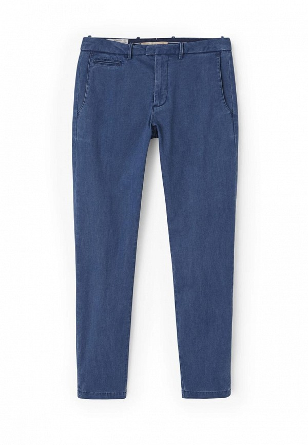Мужские повседневные брюки Mango Man 64030043