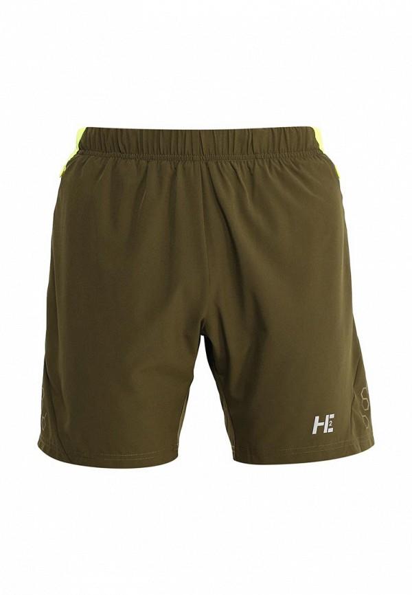 Мужские спортивные шорты Mango Man 63023571