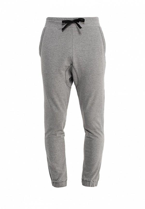 Мужские спортивные брюки Mango Man 61063604