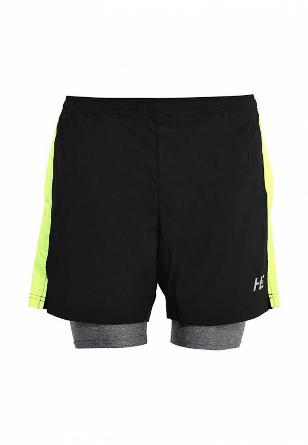 Мужские спортивные шорты Mango Man 63043570