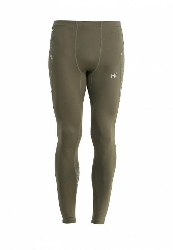 Мужские спортивные брюки Mango Man 63053570