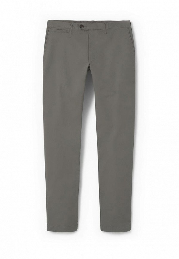 Мужские повседневные брюки Mango Man 63030276