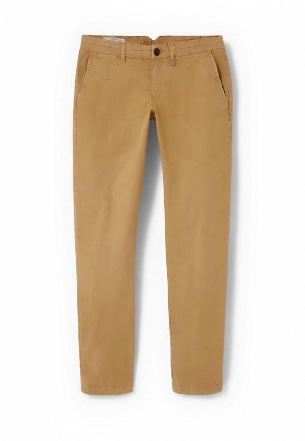 Мужские повседневные брюки Mango Man 64053007