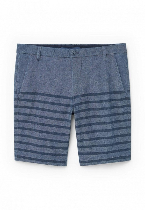 Мужские повседневные шорты Mango Man 63065537