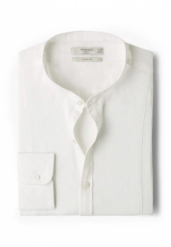Рубашка Mango Man - CHENNAI