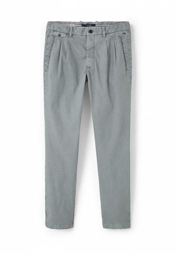 Мужские повседневные брюки Mango Man 64013534