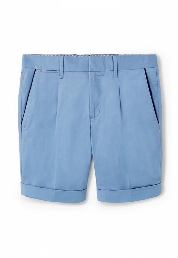 Мужские повседневные шорты Mango Man 63027005