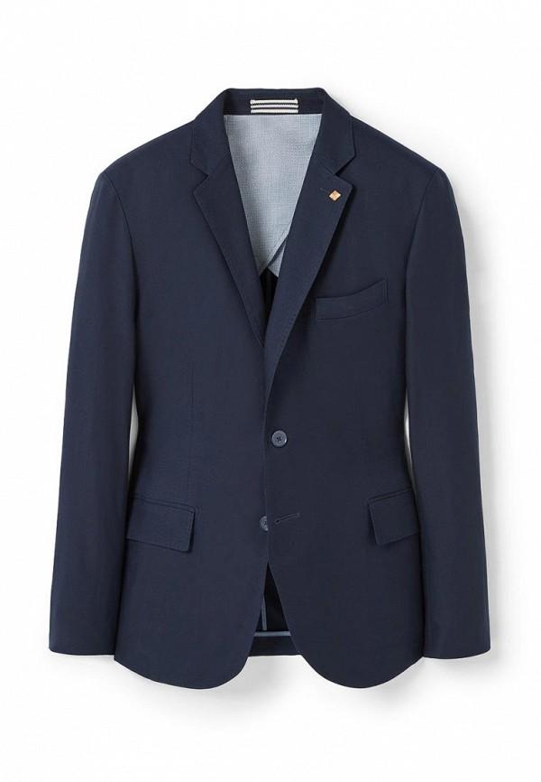 Пиджак Mango Man 63015500