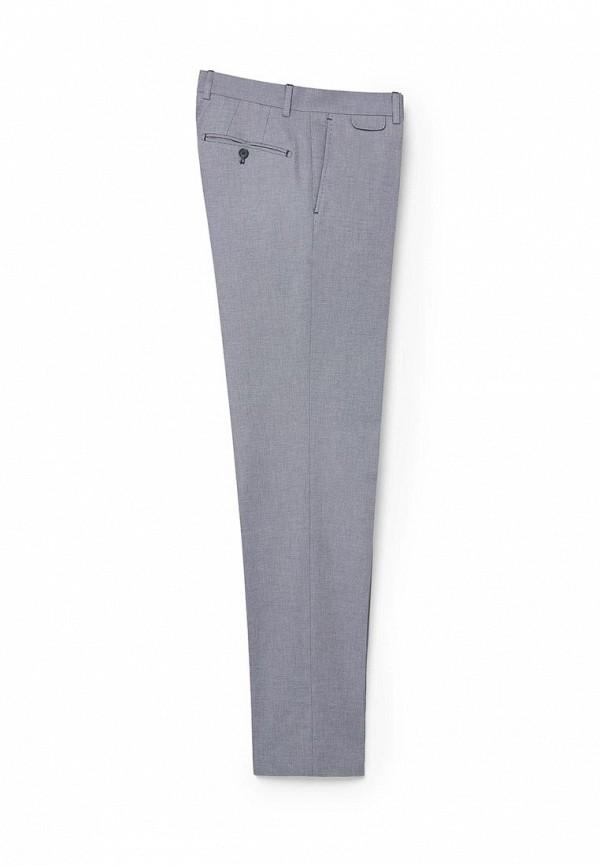 Мужские классические брюки Mango Man 63045567