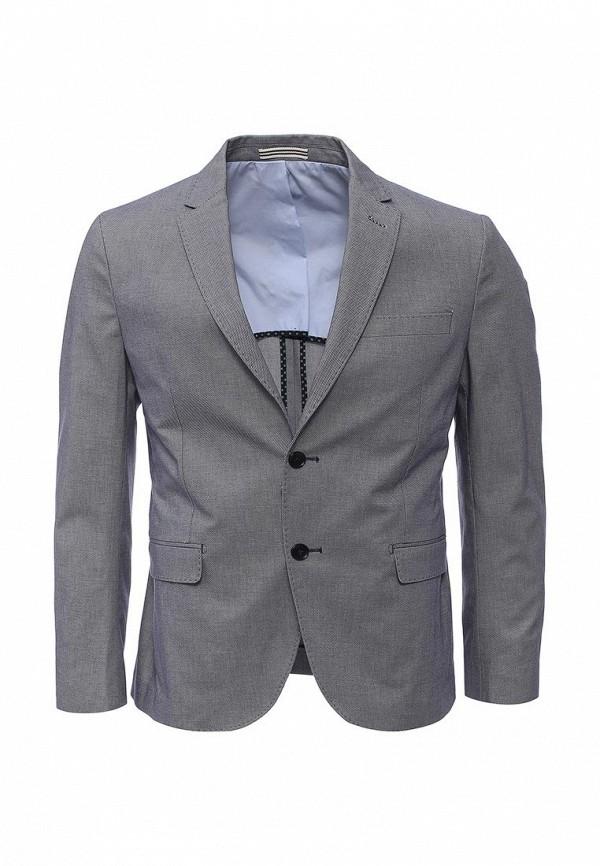 Пиджак Mango Man 63035567