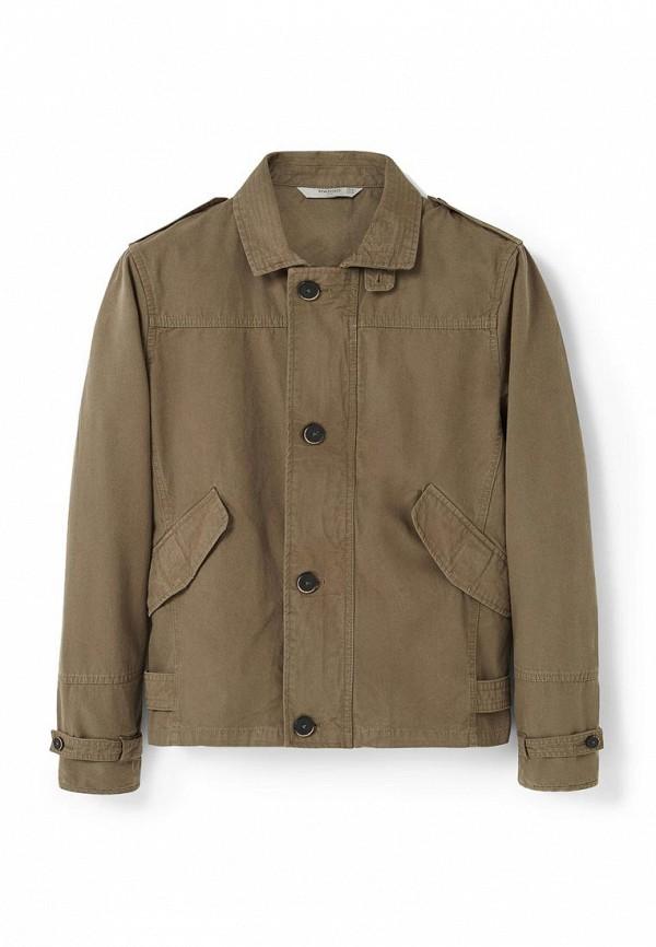 Куртка Mango Man - COCO